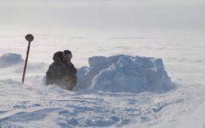 hiver-tourisme-nunavik-atr-quebec-le-mag