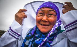 inuit-tourisme-nunavik-atr-quebec-le-mag