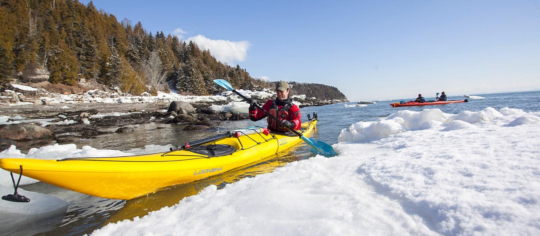 kayak-en-hiver-quebec-le-mag