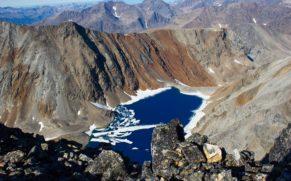 parc-national-Kuururjuaq-tourisme-nunavik-atr-quebec-le-mag