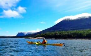 parc-national-tursujuq-ete-tourisme-nunavik-atr-quebec-le-mag