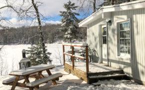 chalet-hiver-domaine-pinegrove-outaouais-quebec-le-mag