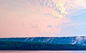 ciel-ete-pourvoirie-du-lac-oscar-haute-mauricie-quebec-le-mag