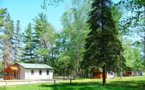 ete-chalet-domaine-pinegrove-outaouais-quebec-le-mag