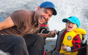 famille-bateau-domaine-pinegrove-outaouais-quebec-le-mag