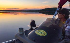 location-bateau-domaine-pinegrove-outaouais-quebec-le-mag
