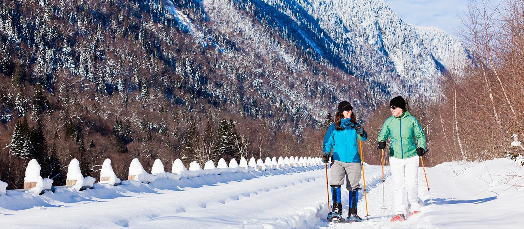 parc-national-de-la-jacques-cartier-hiver-randonnes-quebec-le-mag