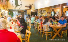 pourvoirie-kanawata-mauricie-restaurant-quebec-le-mag