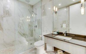 salle-de-bain-hotel-port-royal-quebec-quebec-le-mag
