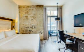 suite-hotel-port-royal-quebec-quebec-le-mag