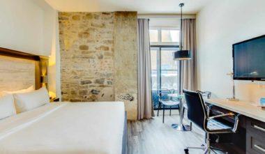 suite-hotel-port-royal-quebec-quebec-le-mag