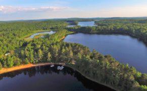 vue-aerienne-domaine-pinegrove-outaouais-quebec-le-mag