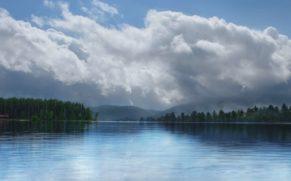 vue-lac-pourvoirie-du-lac-oscar-haute-mauricie-quebec-le-mag