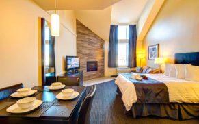 hotel-vacances-tremblant-laurentides-chambre-standard-quebec-le-mag