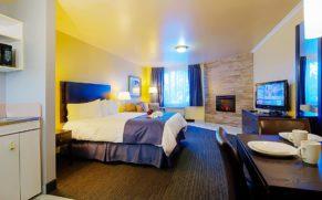 hotel-vacances-tremblant-laurentides-studio-quebec-le-mag