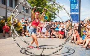 art-festival-musique-du-bout-du-monde-quebec-le-mag