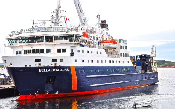 bella-desgagnes-bateau-relais-nordik-basse-cote-nord-bella-desgagnes-quebec-le-mag