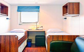 cabine-superieure-double-relais-nordik-basse-cote-nord-bella-desgagnes-quebec-le-mag
