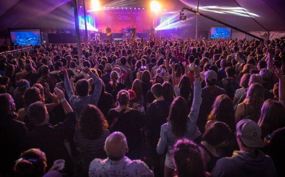 concert-festival-du-bout-du-monde-gaspesie-quebec-le-mag