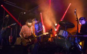 concert-festival-en-chanson-petite-vallee-quebec-le-mag
