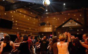 danse-festival-en-chanson-petite-vallee-quebec-le-mag
