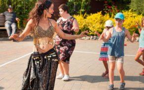 danse-festival-musique-du-bout-du-monde-quebec-le-mag