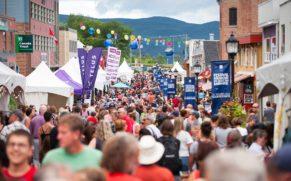 festival-du-bout-du-monde-gaspesie-quebec-le-mag