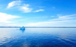 iceberg-relais-nordik-basse-cote-nord-bella-desgagnes-quebec-le-mag