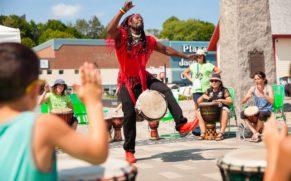 musique-festival-musique-du-bout-du-monde-quebec-le-mag
