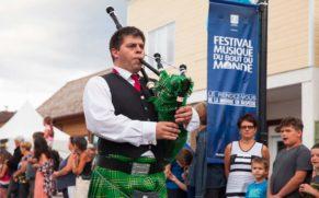 musique-irlandaise--festival-musique-du-bout-du-monde-quebec-le-mag