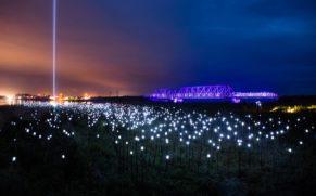 nova-lumina-Parc-du-Bourg-de-Pabos-chandler-gaspesie-quebec-le-mag