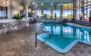 piscine-hotel-du-jardin-saint-felicien-quebec-le-mag