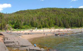 plage-tourisme-sept-iles-cote-nord-quebec-le-mag