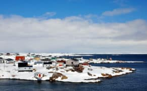relais-nordik-cote-nord-hiver-harrington-quebec-le-mag