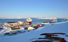 relais-nordik-croisiere-cote-nord-hiver-harrington-quebec-le-mag