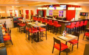 restaurant-pastali-selectotel-amqui-quebec-le-mag