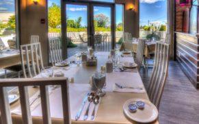 salle-a-manger-hotel-du-jardin-quebec-le-mag