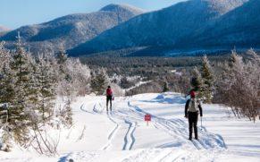 sentier-traversee-de-la-gaspesie-hivernale-quebec-le-mag