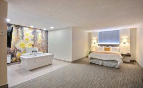 suite-chambre-hotel-chateau-roberval-saguenay-lac-saint-jean-quebec-le-mag