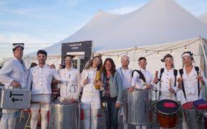 troupe-festival-en-chanson-petite-vallee-quebec-le-mag
