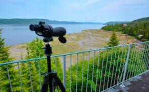 vue-panoramique-fjord-saguenay-Auberge-de-la-Rivière-Saguenay