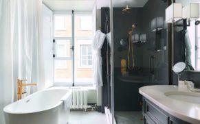 salle-de-bain-auberge-saint-antoine-quebec-le-mag