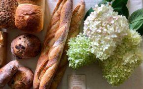 presentation-pain-le-joyeux-petrin-boulangerie-quebec-le-mag
