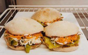 sandwich-le-joyeux-petrin-boulangerie-quebec-le-mag